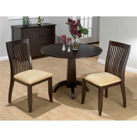 Small Kitchen Table With Chairs Small Kitchen Table With 2 Chairs Chair Design