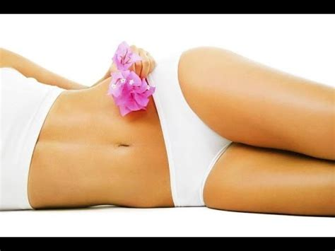 full brazilian wax procedure hd full download female brazilian wax complete procedure