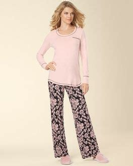 Pajama Wish 21 best images about my soma wish list on sleepwear for dresses and