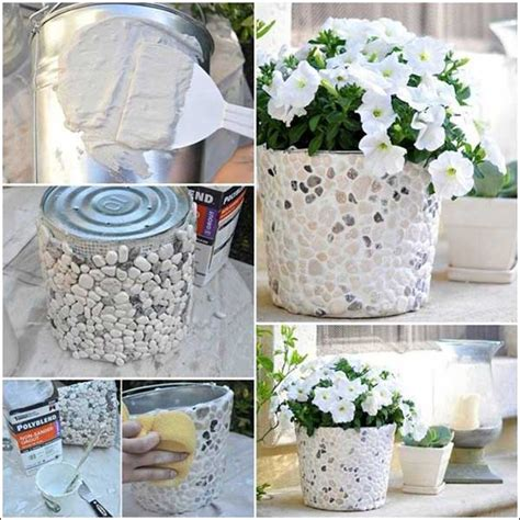 diy home projects cheap 24 whimsical diy recycled planting pots on the cheap amazing diy interior home design