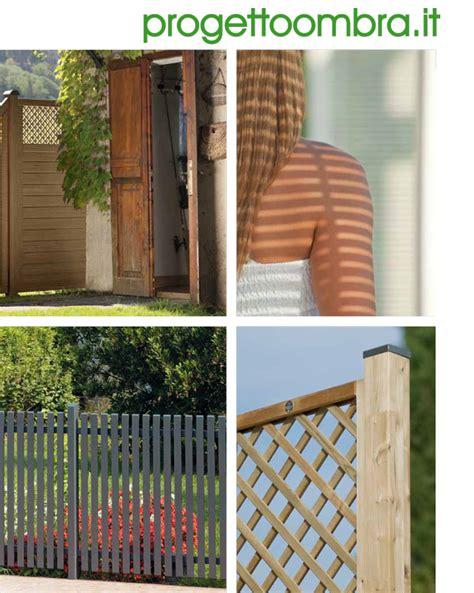 recinzioni in legno per terrazzi staccionate recinzioni in legno per giardini e terrazzi