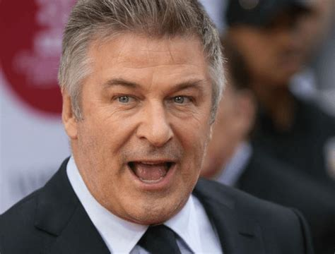 Are Not To Forget Alec Baldwins Rant by Alec Baldwin S Post Arrest Rant Against The Nypd