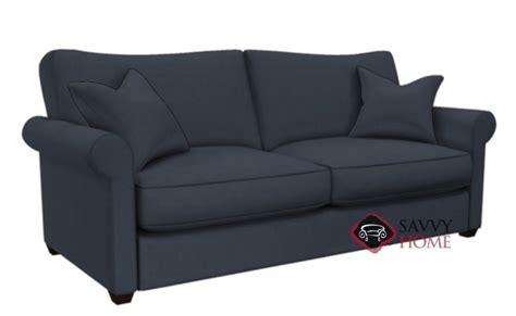stanton sofas oregon stanton furniture oregon best furniture 2017