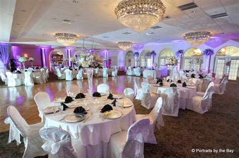 wedding receptions in toms river nj 17 best images about versailles ballroom of toms river nj