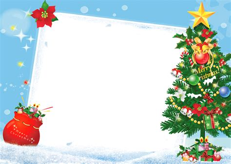 google images holiday christmas photo frame png google search projecten om