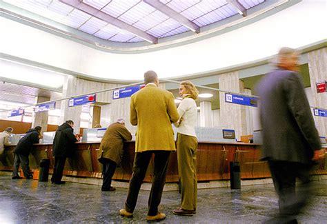 banche a cuneo pianfei serata rotariana sul ruolo delle banche per