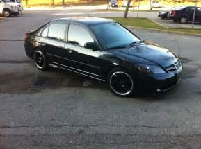 best 20 honda civic rims ideas on pinterest honda civic