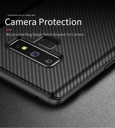Samsung Galaxy Note 2 By Fiber samsung galaxy note 9 carbon fiber tpu soft price in