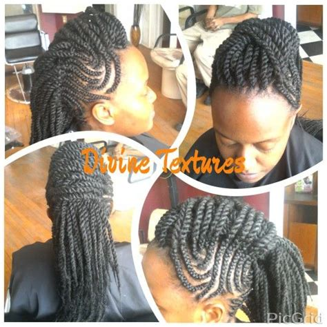 natural hairstyles with crochet marley braids columbia sc 41 curated divine textures crochet and traditional twists