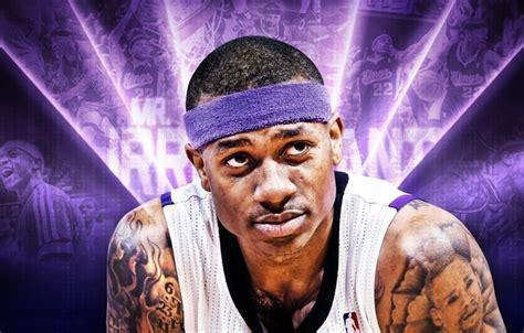 isaiah thomas tattoos wallpaper basketball purple nba isaiah