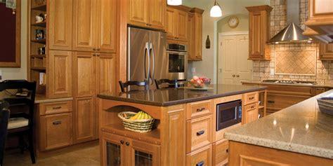 manhattan kitchen design manhattan kitchen design http www 4replicawatch net