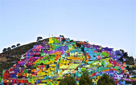 colorful cities 40 most colorful cities in the world placeaholic