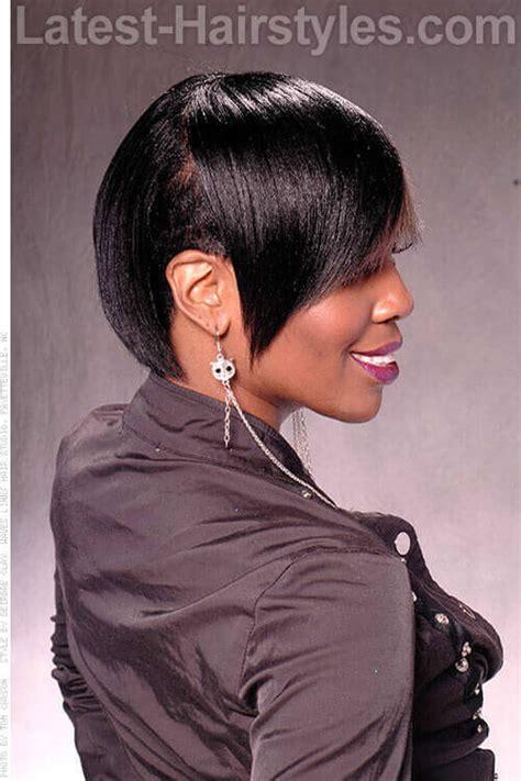new hairstyle daphne oz newhairstylesformen2014 com new hairstyle daphne oz newhairstylesformen2014 com