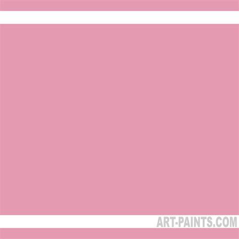 pink soft pastel paints 267 11 pink paint pink color conte a soft paint e49ab1