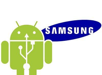 Custom Untuk Tipe Tab Semua Hp cara mudah root hp samsung android semua tipe tanpa pc