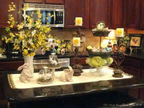 kitchen island centerpiece ideas kitchen island decorating kitchen