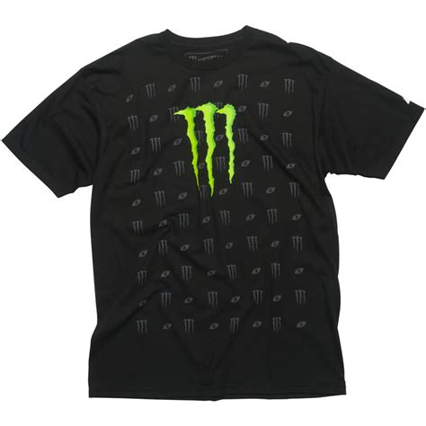 one industries official energy clothing louis crew