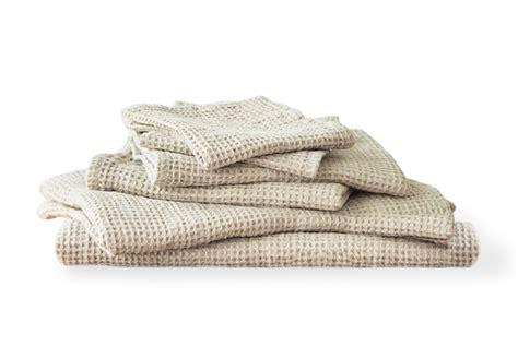 linen tales neushop linen tales linen tales waffle towel