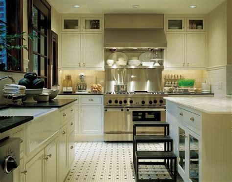 405 Kitchen Cabinets by 405 Best Kitchens Images On Kitchens Kitchen