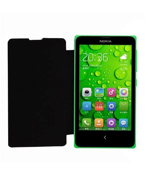 design cover for nokia xl nokia xl black cover www imgkid com the image kid has it