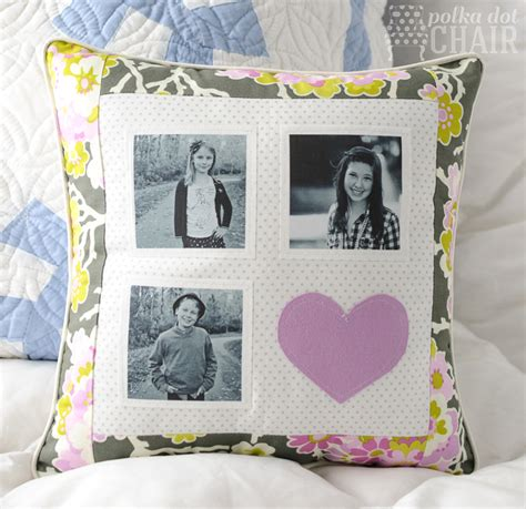 Everyday Celebrations Simple Patchwork Pillows Free Pattern - 8 cosy and easy pillows to make
