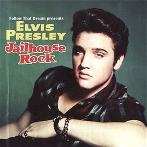 a look inside the elvis files vol 2 jailhouse rock ftd extended soundtrack cd ein in depth