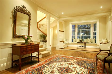 Interior Design Boston Ma by Brattle Residence Elms Interior Design Boston Ma