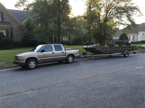 bass boat in brackish water show your boats off page 166