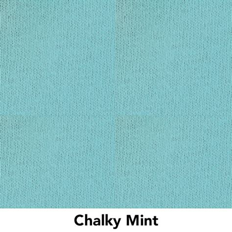 chalky mint comfort colors 2017 norton knights texas flag comfort colors 1717cl