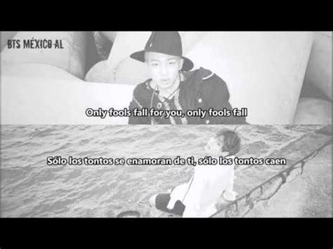 download mp3 bts jungkook 2u download sub esp eng lyrics rap monster jungkook