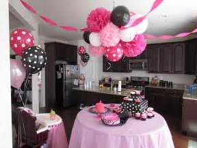 Minnie Mouse Home Decor by Minnie Mouse Decorations Minnie Mouse Birthday Party