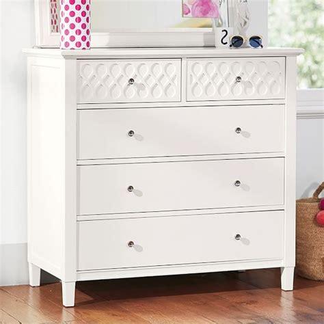 Pbteen Dresser by Dresser Pbteen