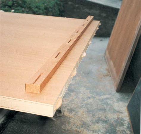costruire tavolo biliardo come costruire un biliardo fai da te progetti