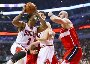 nba chicago bulls derrick rose remains confident in his game chicago bulls pg derrick rose s confidence is very high