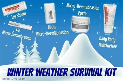 Philosophy Winter Weather Survival Kit 2 by 332 Best Rodan And Fields Images On Skin