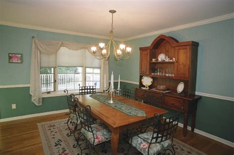 aqua dining room 17 best images about dining room on turquoise eclectic dining rooms and aqua paint