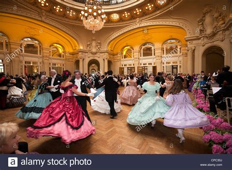 Where To Buy A Dance Floor by The Great Fancy Dress Ball Second Empire Period Dress