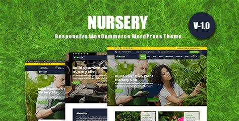 Mythemeshop Lifestyle Theme V1 0 1 nurseryplant v1 0 1 responsive woocommerce