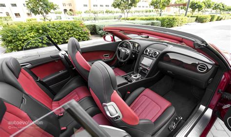bentley gtc interior 100 bentley gtc interior 2013 bentley continental