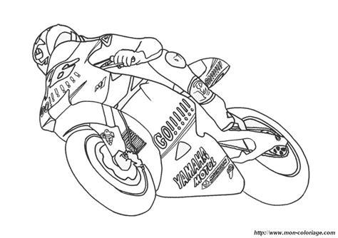 Ausmalbilder Motorrad by Ausmalbilder Motorrad Bild Ausmalbilder Motorrad