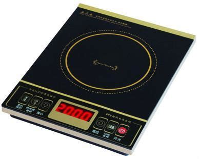 induction cooker diy induction cooker jd bt6 jiajiading china manufacturer other electrical electronic