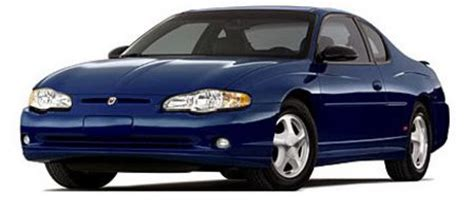 best auto repair manual 2001 chevrolet monte carlo head up display 2001 monte carlo repair manual pdf skydock