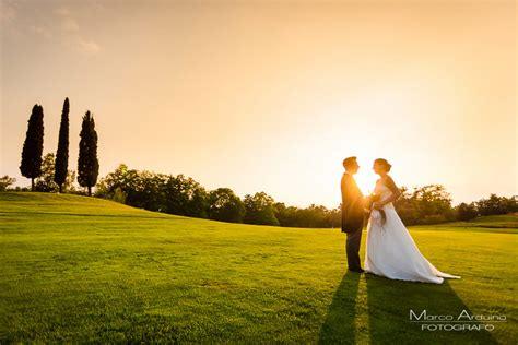 Wedding Box Lago Maggiore by Matrimonio Country Chic Piemonte Tenuta Golf Club