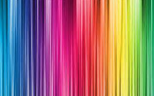 color lines hd multi colored lines by darkdragon15 on deviantart