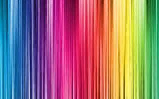Multi color wallpapers multi color lt b gt multi