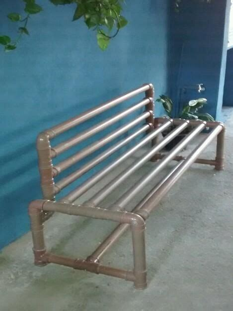 pvc pipe bench pvc pipe bench johnmilisenda com