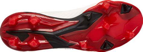 Jual Adidas Predator 18 1 adidas predator 18 1 cold blooded pack