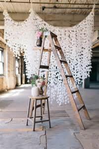 31 diy decor ideas for your wedding diy weddings