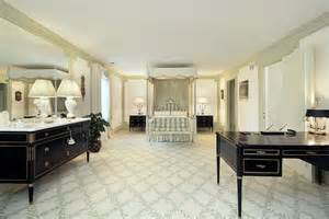 Large Master Bedroom 58 Custom Luxury Master Bedroom Designs Pictures