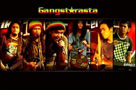 download mp3 armada lengkap kumpulan lagu reggae terbaru 2013 lengkap satulagu